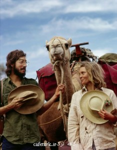 Robyn-Davidson-Walked-1700-Miles-Across-Australia-Camels-And-Dog-cafeturk-02