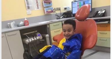 یادداشت مادر کودک شش ساله اوتیستیک در مورد شیر شتر